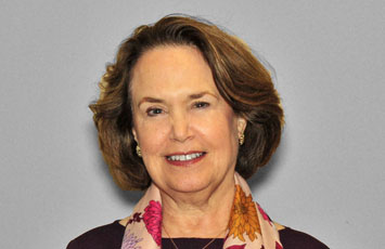 Sandy Roberts