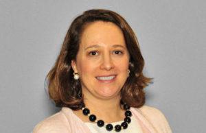 Lizzy Mottern